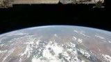 گردشی کوتاه اما دیدنی در اطراف کره زمین