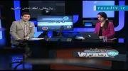 آمریکا می خواهد زنان ایران معتاد باشند!