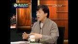 جکی چان : امریکا فاسد ترین کشور جهان است