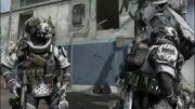 تریلر جدید از بازی Titanfall با زیرنویس فارسی