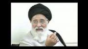 فیلترینگ واتس آپ و نظر علم الهدی امام جمعه مشهد