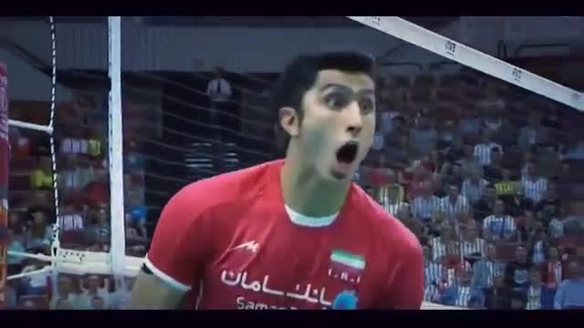 مجتبی میرزاجانپور