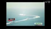 پیدا شدن بقایای هواپیمای مالزیایی