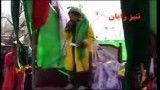 محاکمه تاریخ نویس کربلا بدست مختار بن ابو عبیده ثقفی