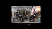 توصیه هاشمی در آستانه مذاکرات نیویورک