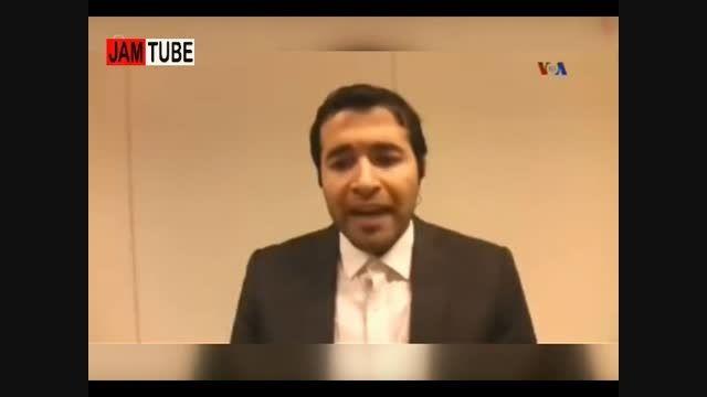 پرده برداری  از فساد مالی موسوی كروبی هاشمی