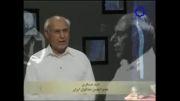 بوثه های كتاب مقدس صابئین مندایی قسمت سوم