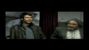 مجید واشقانی ـمسیر انحرافی