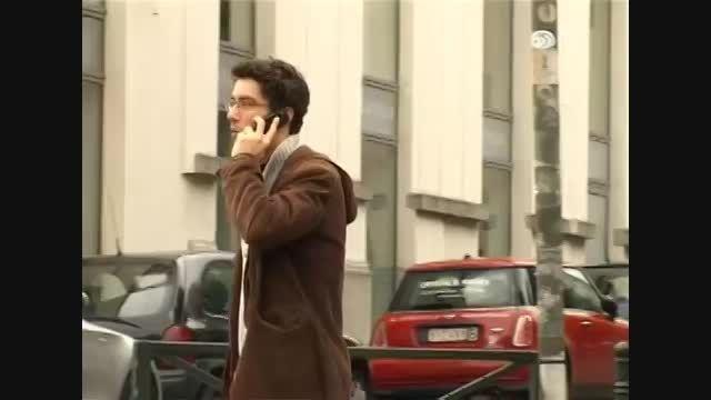 ممنوعیت همراه بردن تلفن همراه در مدارس بلژیک_2