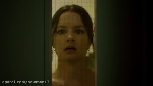 تریلر فیلم The Exorcism of Molly Hartley 2015