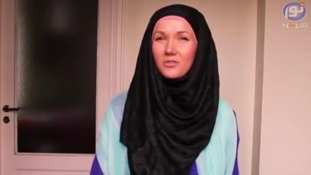 سفر به اسلام || آیلین از استونی، ملحد ترین کشور دنیا