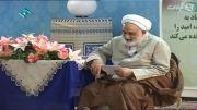 ابو علی سینا، استفاده از فرصت های عمر