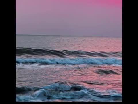 شعر زیبا و دلنشین گیلکی فوخوس ... زنده یاد شیون فومنی