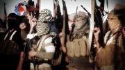 گزارش اختصاصی (21+) اجیر شیطان ؛ داعش