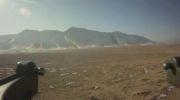 موشک هدایت شونده ضد تانک میلان