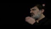 نعمت الله سعیدی از جشنواره فیلم عمار می گوید