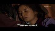 حذفی قسمت 78 جومونگ-دیدار جومونگ با یی سویا بعد 18 سال