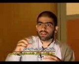 حرف های قاتل شهید علیمحمدی قبل اعدام