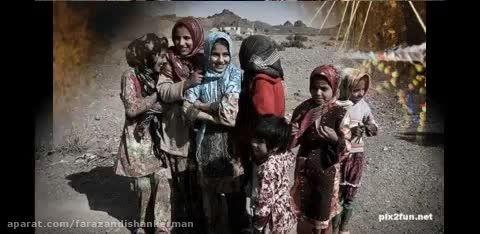 همایش تجلیل از زنان ارزش آفرین روستایی و عشایر کرمان