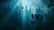 تریلر فیلم تبهکار با عنوان بال های شیطان