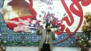 حاج مهدی مختاری ولادت حضرت علی اكبر(علیه السلام)93