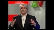 اوراق اجاره - تعریف و فرایند انتشار - الف ب بورس-قسمت29