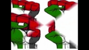 مشت جهان، در دهان اسرائیل!!!!