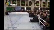 اسلام راحت طلبی همان اسلام آمریکایی است! - استاد پناهیان