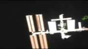 تصاویر خارق العاده وکاملا واقعی از یوفوها -درارشیو ناسا