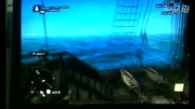 کشتیرانی و ماهیگیری در بازی!!!!!!!!!!!!!!!