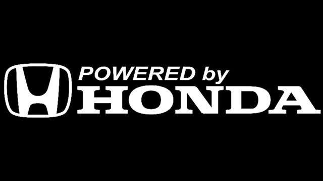 صدای موتور هوندا برای مسابقات فرمول یک ۲۰۱۵ - زومیت
