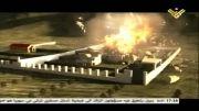 سوریه...کشته شدن فرمانده ارتش آزاد در قلمون سوریه