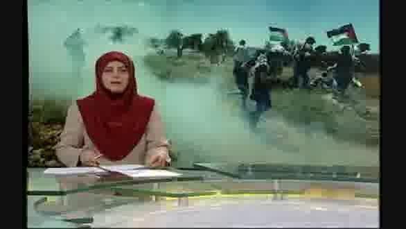 خبر مشروح و ورزشی ۹ شنبه ۲۳ خرداد