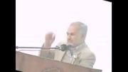 دکتر حسن عباسی، دفاع از حقوق مردان و زنان ایرانی