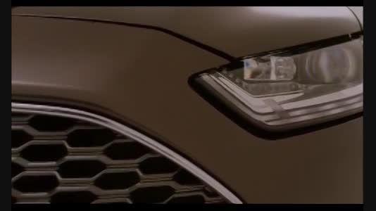 تیزر فورد: لوکسترین مدل فورد موندئو با قیمت 30هزار پوند
