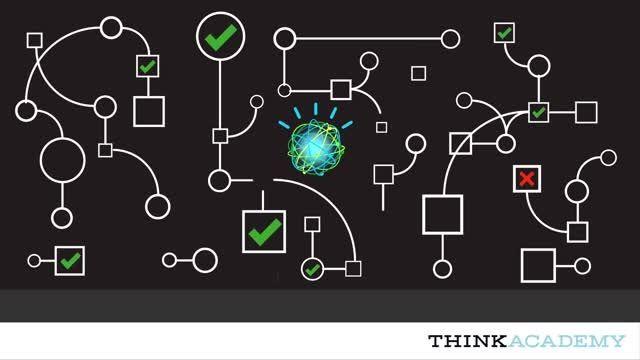 ● ابرکامپیوتر IBM در آینده سرطان را درمان خواهد کرد ●