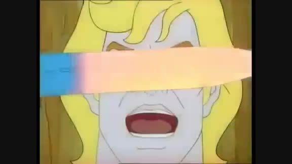 میشل استروگف قهرمان اسلاوها در برابر تاتارها