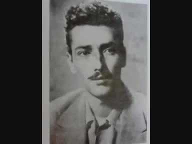 اسیران بلا - داریوش رفیعی