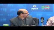 امتیازات واگذار شده به ایران در توافق ژنو
