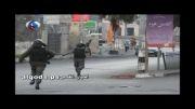 ضرب و شتم نوجوان مجروح فلسطینی در قدس