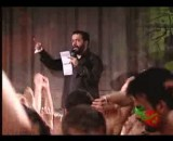 حاج محمود كریمی - دلم از حوضچه ی اشك وضو میگیرد