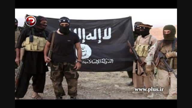 فتوای عجیب داعش در خصوص فاجعه منا