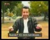تقلید صدای انواع موتور ! ! !