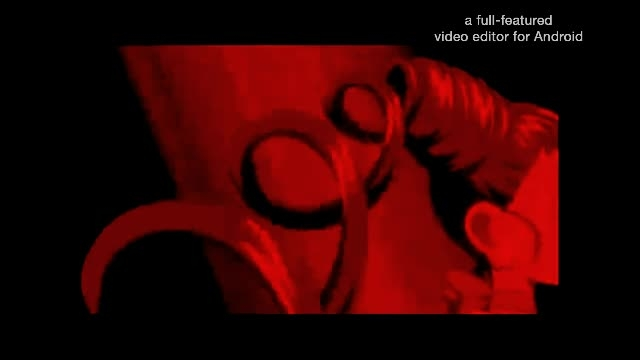 تبدیل اوررا به کیور لموناد (قرمز)