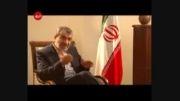 مستند روزهای خرداد/بخش دوم و پایانی