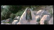 مریم مقدس (قسمت اول) (فیلم سینمایی)