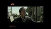 فیلم{تفنگدار تنها}/قسمت3/دوبله فارسی با کیفیت عالی