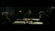 دوبله ی فیلم لینکلن-استیون اسپیلبرگ-دنیل دی لوئیس 2