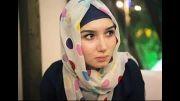 نحوه ی جذب زنان ترک به داعش