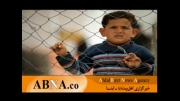 تصاویر دردناک کودکان کشته شده به دست تکفیری ها در سوریه